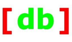 q3-db.com